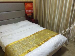 湘潭向陽賓館