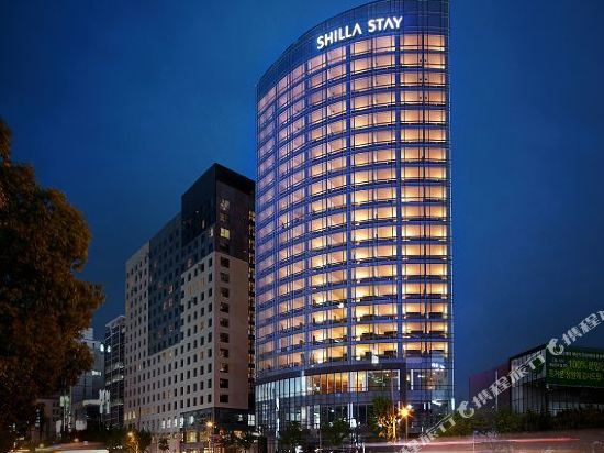 Ulsan hotels 42 cheap accommodations for Design hotel xym ulsan