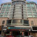 資興城市便捷酒店(郴州東江湖店)