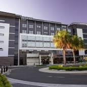 瑞吉斯悉尼坎貝頓酒店