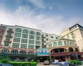 深圳小梅沙假日酒店