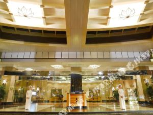 河內美利亞酒店(Melia Hotel Hanoi)