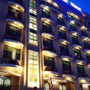 斗湖文化遺址酒店(Heritage Hotel Tawau)