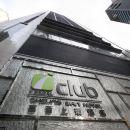 香港富薈上環酒店(iclub Sheung Wan Hotel)