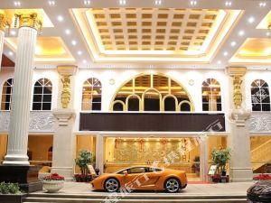 維也納酒店(深圳觀瀾觀湖園店)