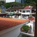 吉隆坡七號旅舍(Seven Hostel Kuala Lumpur)