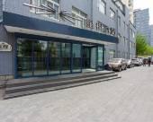 星程酒店(北京芍藥居店)