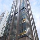 香港問月酒店(Mira Moon Hong Kong)