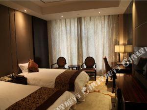寶應寶鼎國際酒店