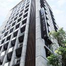 新驛旅店(臺北復興北路店)(CityInn Hotel Plus Fuxing N. Rd. Branch)