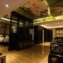 吳川寬厚文化酒店