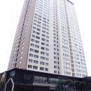 襄陽民發世際公寓酒店