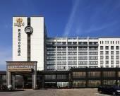 黃山君瑞百合大酒店
