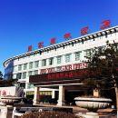營口皇家園林酒店