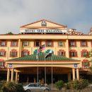云頂高原斯里馬來西亞酒店(Hotel Seri Malaysia Genting Highlands)
