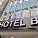 台北總統府敘美精品旅店(Hotel B7)