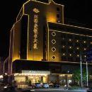 信豐麥飯石大酒店