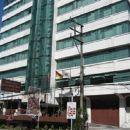 馬卡蒂大東方酒店(Great Eastern Hotel Makati)