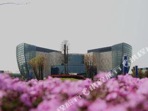 常州明都紫薇花園酒店