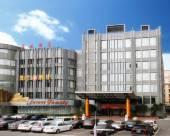 廣州寶叢酒店