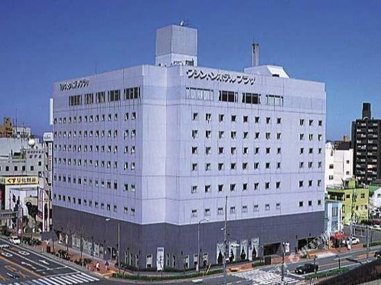 """Yonago Washington Hotel Plaza""的图片搜索结果"