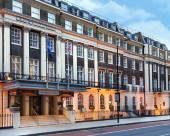 倫敦尤斯頓希爾頓酒店