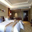 遼寧中偉假日國際酒店