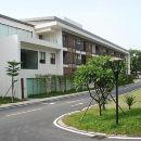 廣州白云湖畔酒店(廣東南湖旅游中心)