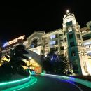 云浮碧桂園鳳凰酒店