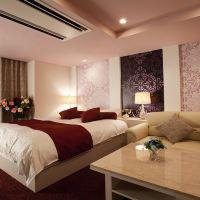 京都阿爾法情趣酒店(僅限成人)酒店預訂