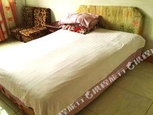 保康迎賓飯店旅社
