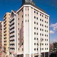名古屋清酒店2號館酒店預訂