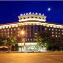 南京古南都大橋飯店