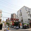 7天連鎖酒店(上海光大會展中心店)