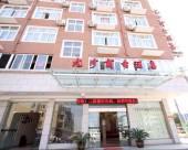 龍泉龍沙商務酒店