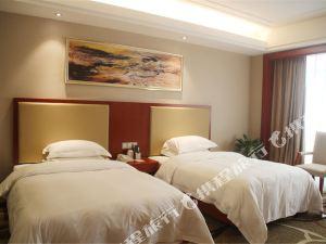 城步白雲國際酒店