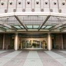 新竹國賓大飯店(Ambassador Hotel Hsinchu)