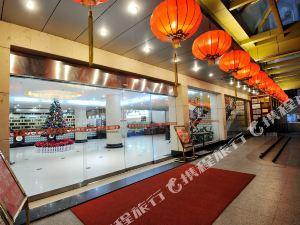陽春金鵬大酒店