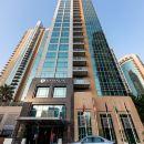 迪拜華美達市中心酒店(Ramada Downtown Dubai)