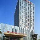 內江萬達嘉華酒店