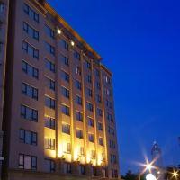 台北家美飯店酒店預訂