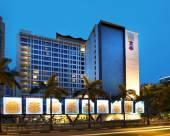 新加坡京華酒店