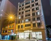 新加坡日晶酒店 (Staycation Approved)