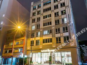 新加坡日晶酒店(Summer View Hotel Singapore)
