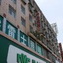 沅江神舟賓館