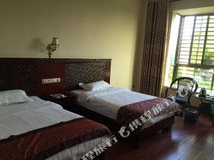 樂東皇室度假酒店