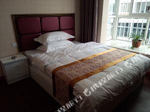 威寧舒雅旅館