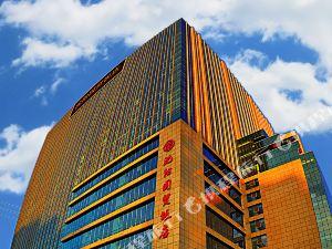 沈陽國貿飯店