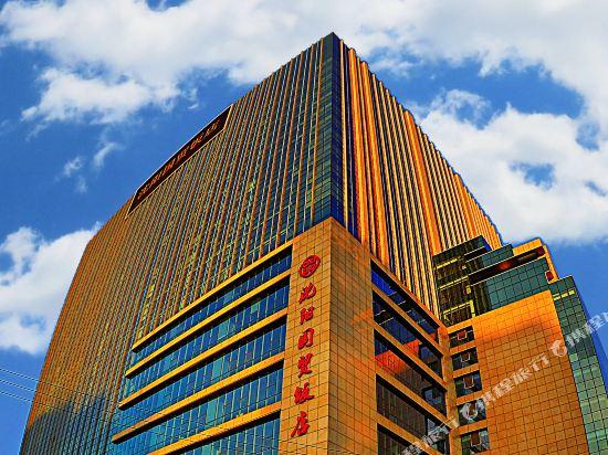 shenyang hotels where to stay in shenyang trip com rh trip com