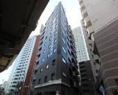 日本橋箱崎Livemax酒店